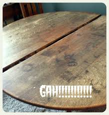 refinishing wood with steel wool murphys oil soap danish oil howards antique furniture cleaner