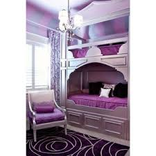cheap bunk beds with stairs for teenage girls bedroom furniture cheap teenage bedroom furniture