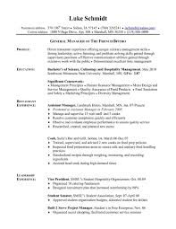 resume for cook position cipanewsletter cover letter sample resume for cook sample resume for chef cook