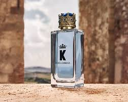 <b>Dolce & Gabbana</b> | Perfume & Aftershave | Fragrance - Boots