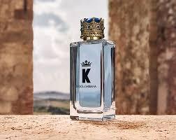 <b>Dolce</b> & <b>Gabbana</b> | Perfume & Aftershave | Fragrance - Boots