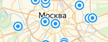 «<b>Audio</b>-<b>Technica ATH</b>-ES10» — Электроника — купить на Яндекс ...
