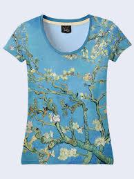 Детская футболка классическая унисекс <b>Printio</b> Эд вуд