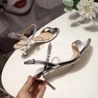 Wholesale <b>Bling Diamond Shoes</b>