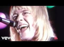 <b>Golden Earring</b> - Radar Love (1973) - YouTube