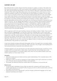 How to write a personal statement for business studies   Education     happytom co entry level resume format resume format download pdf level accountant resume