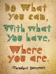 Quotes About Inspirational (32956 quotes) via Relatably.com