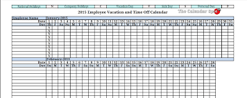 Free Templates Choose From 100s Of Examples Employee Tracking Templates Excel Pdf Formats