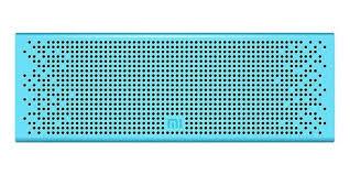 <b>Колонка Xiaomi</b> Mi <b>Bluetooth</b> Speaker
