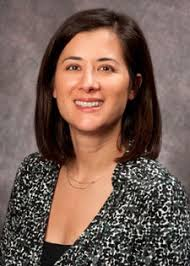 Image of Allison King. King, Allison, MD, MPH. Curriculum Vitae Assistant Professor of Occupational Therapy and Pediatrics - allison-king
