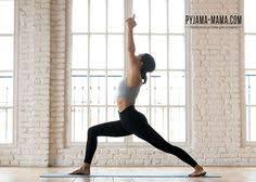 30 Best Yoga images in 2019 | Yoga, <b>Workout</b>, Yoga <b>fitness</b>