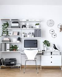 office shelving systems. best 25 desk shelves ideas on pinterest space desks and bedroom shelving office systems a