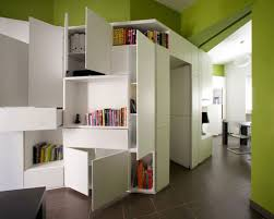 storage solutions living room: interior beautiful small living room storage ideas for your home with small living room space saving ideas ward log homes