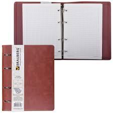 <b>GREENWICH LINE Тетради</b> предметные для школы купить в ...