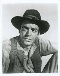 Image result for jack elam photos
