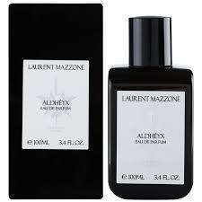 <b>LM Parfums Aldheyx</b> оригинал - пробник в подарок! Цены и ...