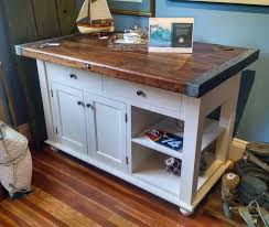 custom kitchen island liberty ship hatch cover cover desk