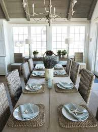 images dining room pinterest house french country design at its finest giannetti home design services via