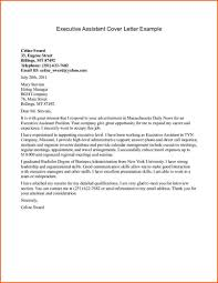 example of cover letter dentist letter examples dental hygiene       dental hygiene cover