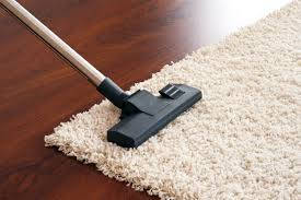 carpet cleaning in clinton twp