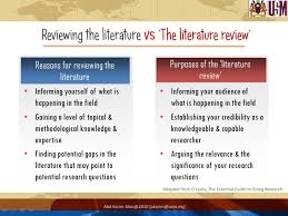 Better  Faster Systematic Reviews Replicated Typo