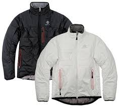Купить <b>Куртка Loft</b> по выгодной цене на Яндекс.Маркете