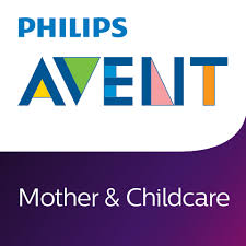 <b>Philips Avent</b> - Home | Facebook