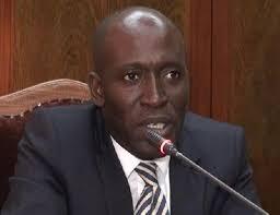<b>...</b> <b>Diaby Gassama</b> Khalifa a notamment parlé des nombreuses violations des <b>...</b> - Gassama_538486f2767de