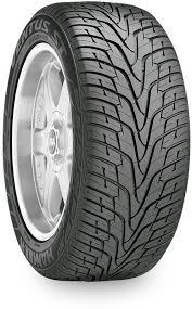 <b>Hankook Ventus ST</b> RH06 Tire Reviews (171 Reviews)