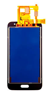 <b>Дисплей CY sagaJ120bk Black</b> для Samsung Galaxy J1 SM-J120 ...