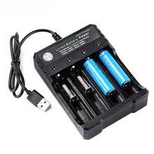 18650 <b>Battery Gtf</b> reviews – Online shopping and reviews for 18650 ...