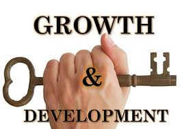 Image result for growth and development
