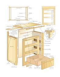 diy rustic furniture plans nightstand wood project plans build your own rustic furniture