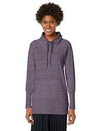 Jockey <b>Women's</b> Comfy Hooded Pullover Sweatshirt, <b>Venetian</b> ...