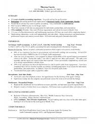 cpa resume examples cpa resume accounting resume example examples of examples of accounting resumes