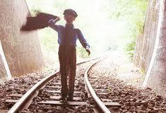 Risultati immagini per bimbo che cammina