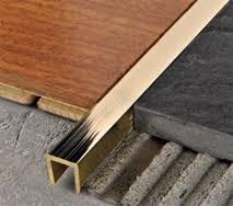 <b>Профили</b>, уголки для керамической <b>плитки</b> / Строительный ...