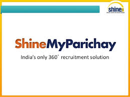 shine com resume formatshine com resume format  india    s only  ˚ recruitment solution