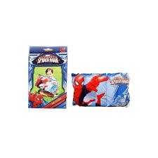 <b>Bestway Надувная подушка</b> Spider-Man 98013 купить в интернет ...