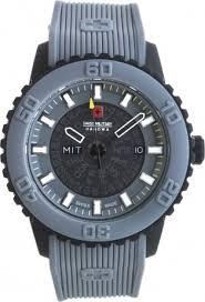 Швейцарские <b>часы Hanowa Swiss Military</b> - официальный сайт ...