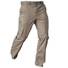 <b>Men's Casual Pants</b>   Duluth Trading Company