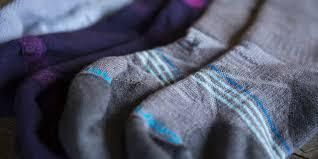 How to Choose <b>Socks</b> | REI Expert Advice