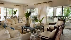living room most beautiful living room design ideas beautiful living rooms pinterest elegant beautiful living beautiful living room pillar