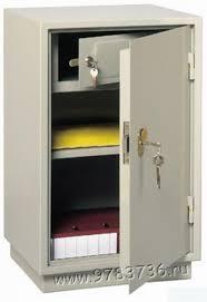 Бухгалтерский шкаф <b>Контур КБ</b>-<b>012Т</b>, Шкаф <b>Контур КБС</b>-<b>012Т</b>