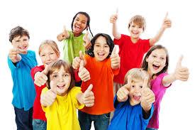 Image result for KIDS