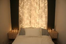 it is typically used to create ambiance or highlight artistic elements in a room a few popular ways to incorporate accent lighting in the bedroom include best lighting for bedroom