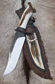 Холодное оружие: лучшие изображения (66) | Custom knives ...