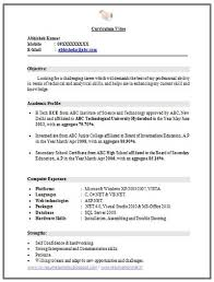 career  page    scoop itover  cv and resume samples   free download  b tech ece fresher resume free download