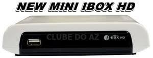 Resultado de imagem para new mini ibox