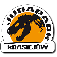 Znalezione obrazy dla zapytania Jura park solec
